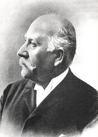 Luigi Capuana: narrazioni tra Ottocento e Novecento