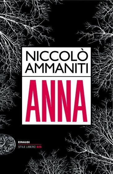 Anna: le apocalissi di Ammaniti