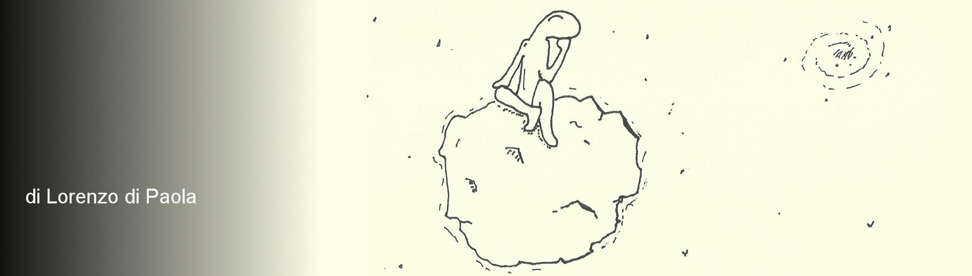 TUM(U)ORI.4.