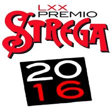LXX Premio Strega: le semifinali