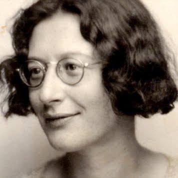 """Simone Weil, l'esempio de """"La volontà"""" infaticabile"""