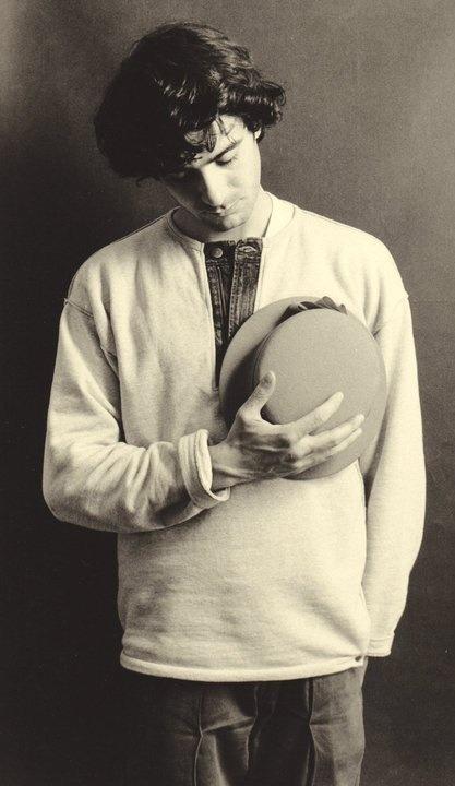pazienza-ritratto-cult-foto-cappello-cultgallery