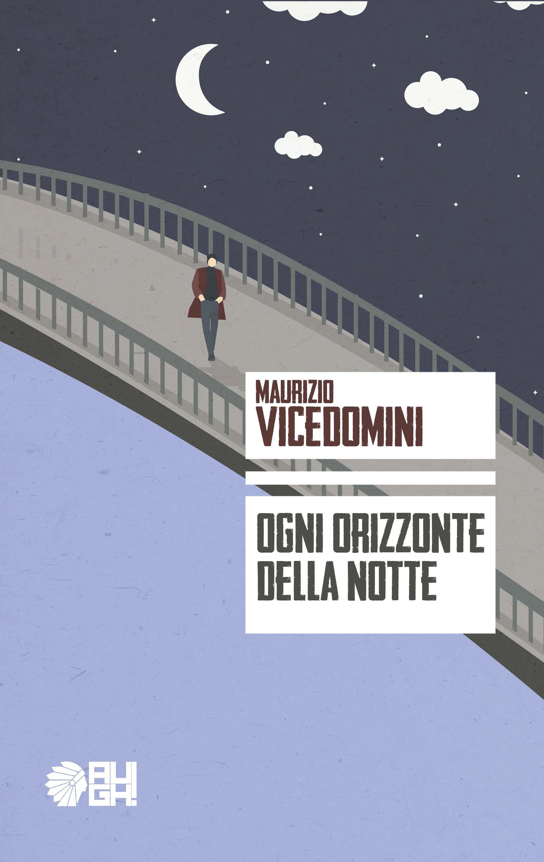 Racconto: Ego – Maurizio Vicedomini