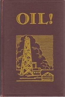 220px-oil21_28upton_sinclair_novel_-_cover_art29