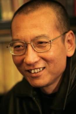 Riposa In Pace, Liu