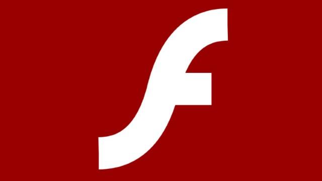 Adobe Flash e la sua lenta agonia giungono ormai alla fine
