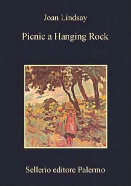 Picnic a Hanging Rock: la creazione di un mito