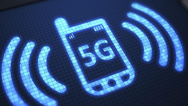 La quinta generazione di reti mobili: il 5G