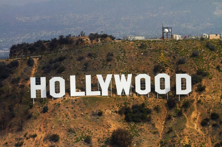 Hollywood. Il cattivo viene dall'Europa
