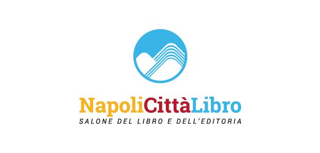 Napoli Città Libro. Overture