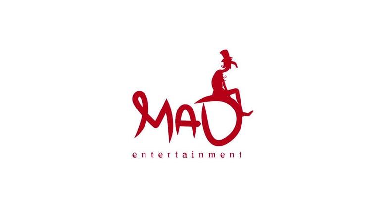 MAD Entertainment. L'animazione italiana riparte da Napoli
