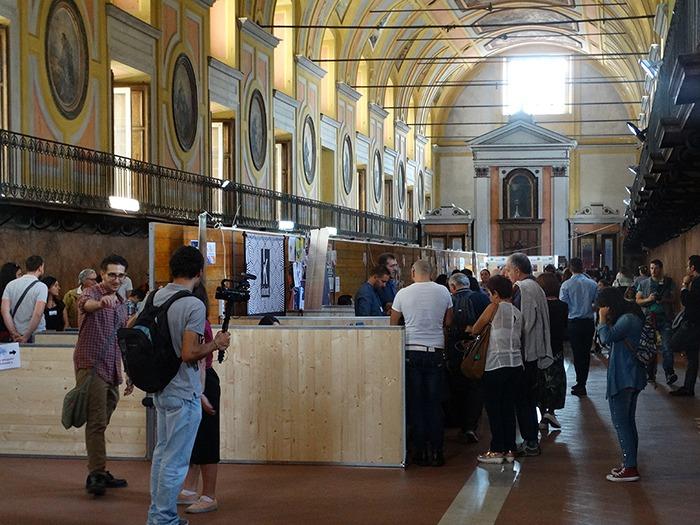 Ricomincio dai Libri, Napoli è davvero pronta per una fiera del libro?