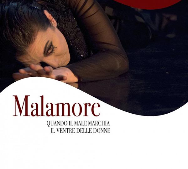 Malamore, dieci donne e l'inferno. Intervista ad Anna Macrì