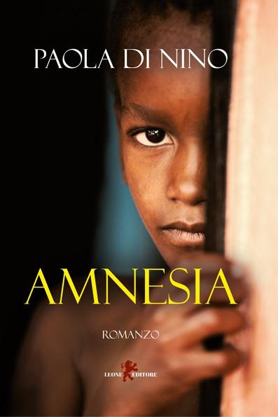 Amnesia, schiavitù e violenze in Africa. Intervista a Paola Di Nino
