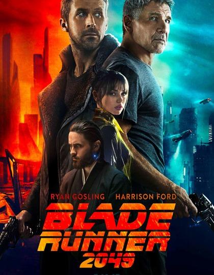 Blade Runner 2049. Morire per la giusta causa è la cosa più umana che possiamo fare.