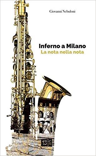 Inferno a Milano: un giallo per conoscere meglio la realtà