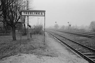 """Per non dimenticare: """"L'Inferno di Treblinka"""""""