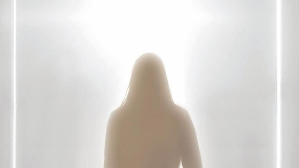 Dodici Porte, una favola dark sulla violenza fisica e psicologica. Intervista a Daisy Franchetto