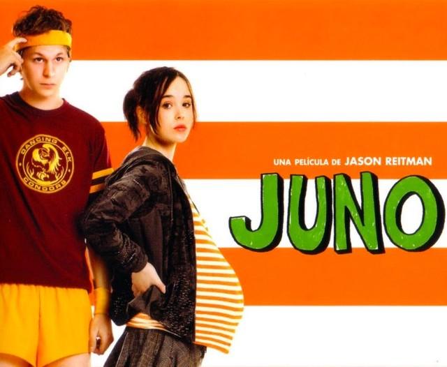 Giovani americani: da Juno a Ladybird