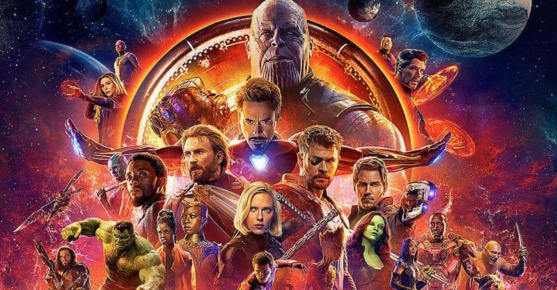 Avengers: a che punto siamo con la fine del mondo