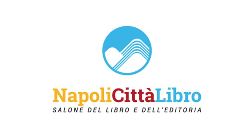 Napoli Città Libro: Primo resoconto