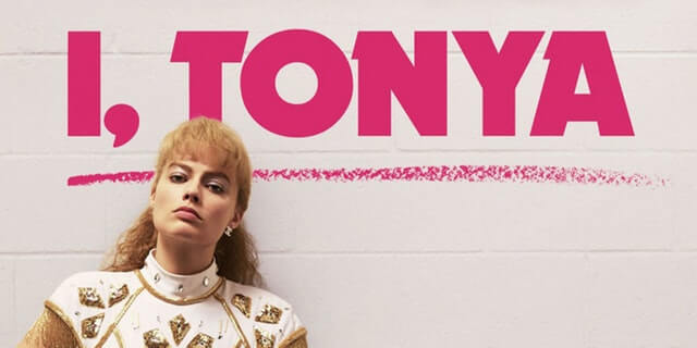 Tonya, cosa si è disposti a fare per il successo