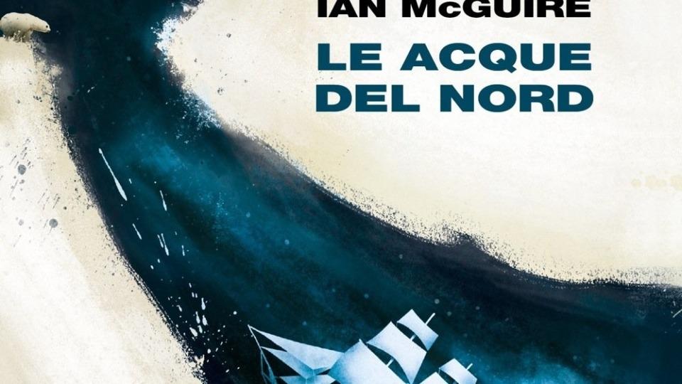 Le acque del Nord: una catarsi fra uomo e natura