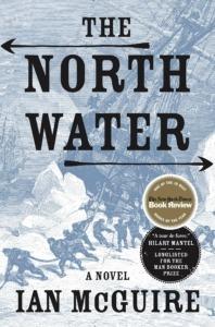 Le acque del nord