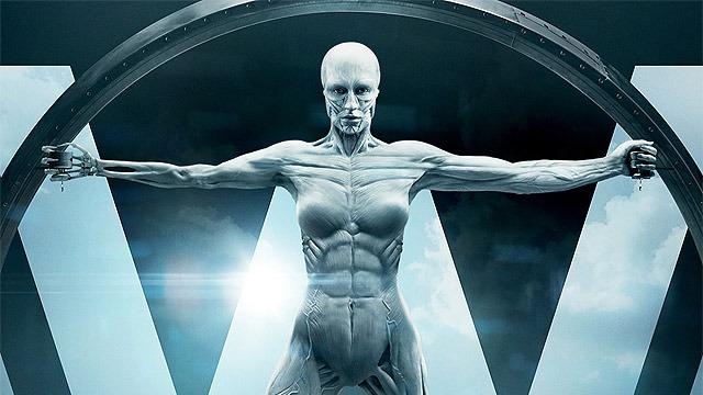 Westworld e l'inganno della sua meta-narrazione: ma gli umani sognano davvero mondi elettrici?