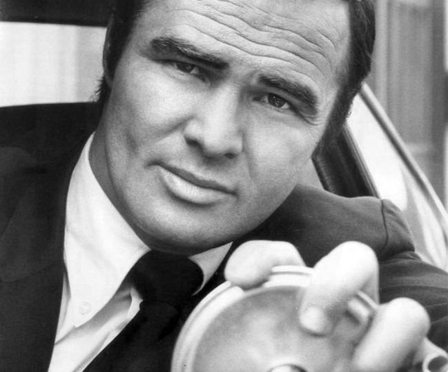Bambino, mascalzone e artista. Vita e morte di Burt Reynolds in tre film