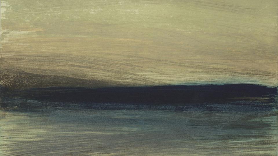 POESIA: Tra venere e le balene – Stefano Cortese