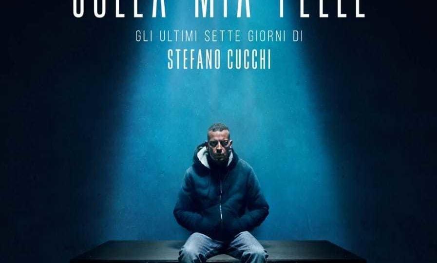 """""""Sulla mia pelle"""": un film dolorosamente necessario"""