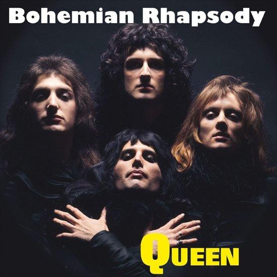 Lyrics: Bohemian Rhapsody, opera ed esistenzialismo