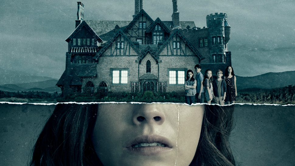 Hill House, la serie che tutti dovremmo guardare