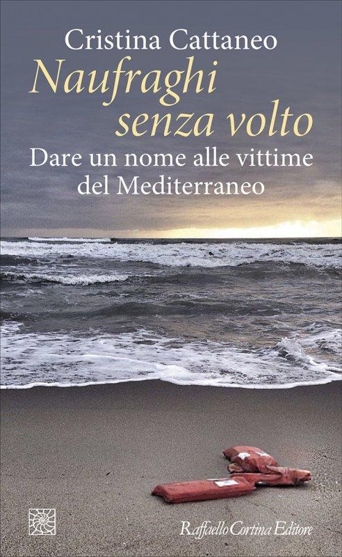 Dare un nome alle vittime del Mediterraneo