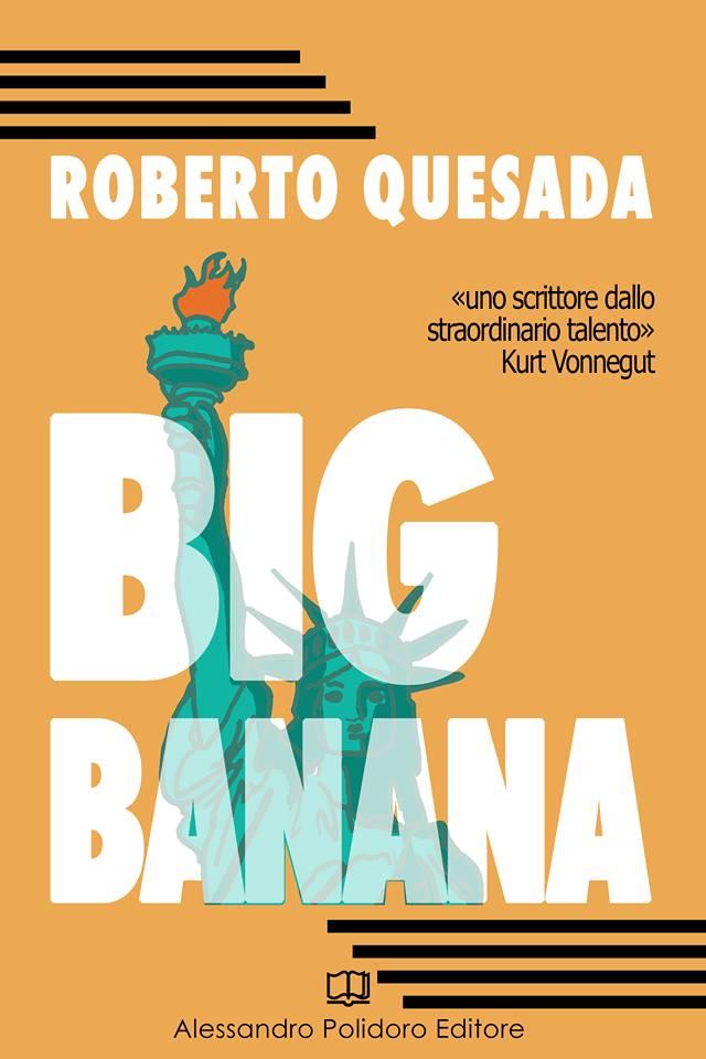 Big Banana: Sogni e realtà fra Honduras e New York