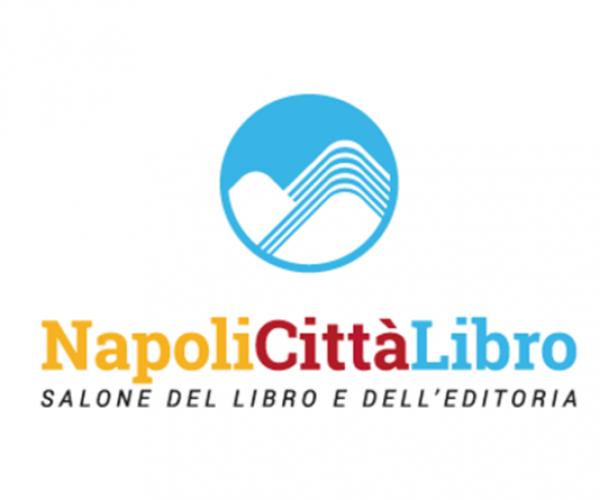 Napoli Città Libro: breve resoconto di una fiera al castello