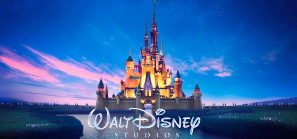 Saving Mr. Disney: la nuova era dei remake live action