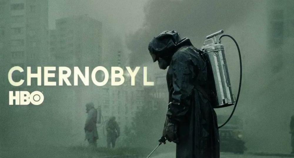 Chernobyl e il prezzo (mortale) delle menzogne