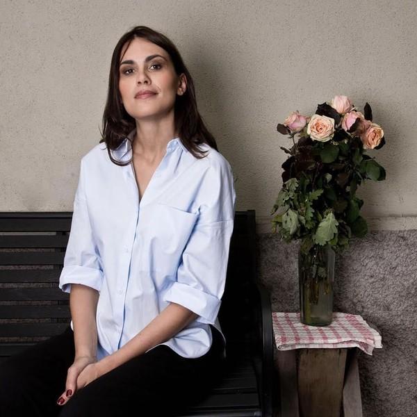 Le donne del cinema di Marta Perego