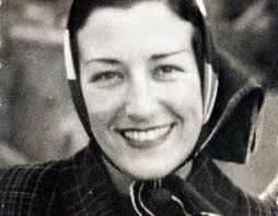 Poetesse Italiane del Novecento: Maria Luisa Spaziani