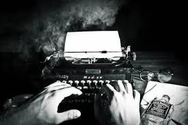 Sulla traduzione letteraria. Intervista a Marco Ottaiano
