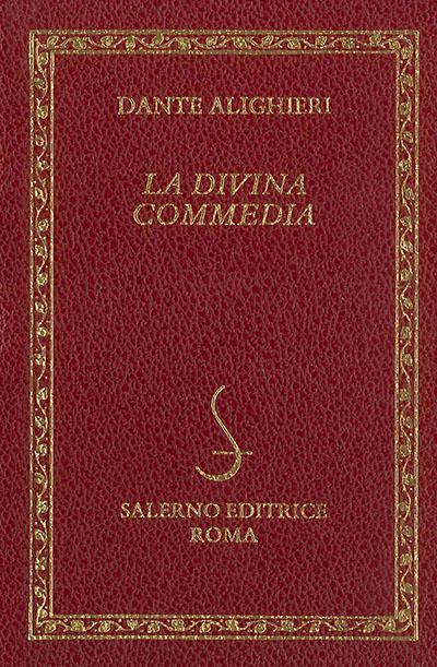 Aspettando le Celebrazioni Dantesche: l'edizione tascabile del poema infinito