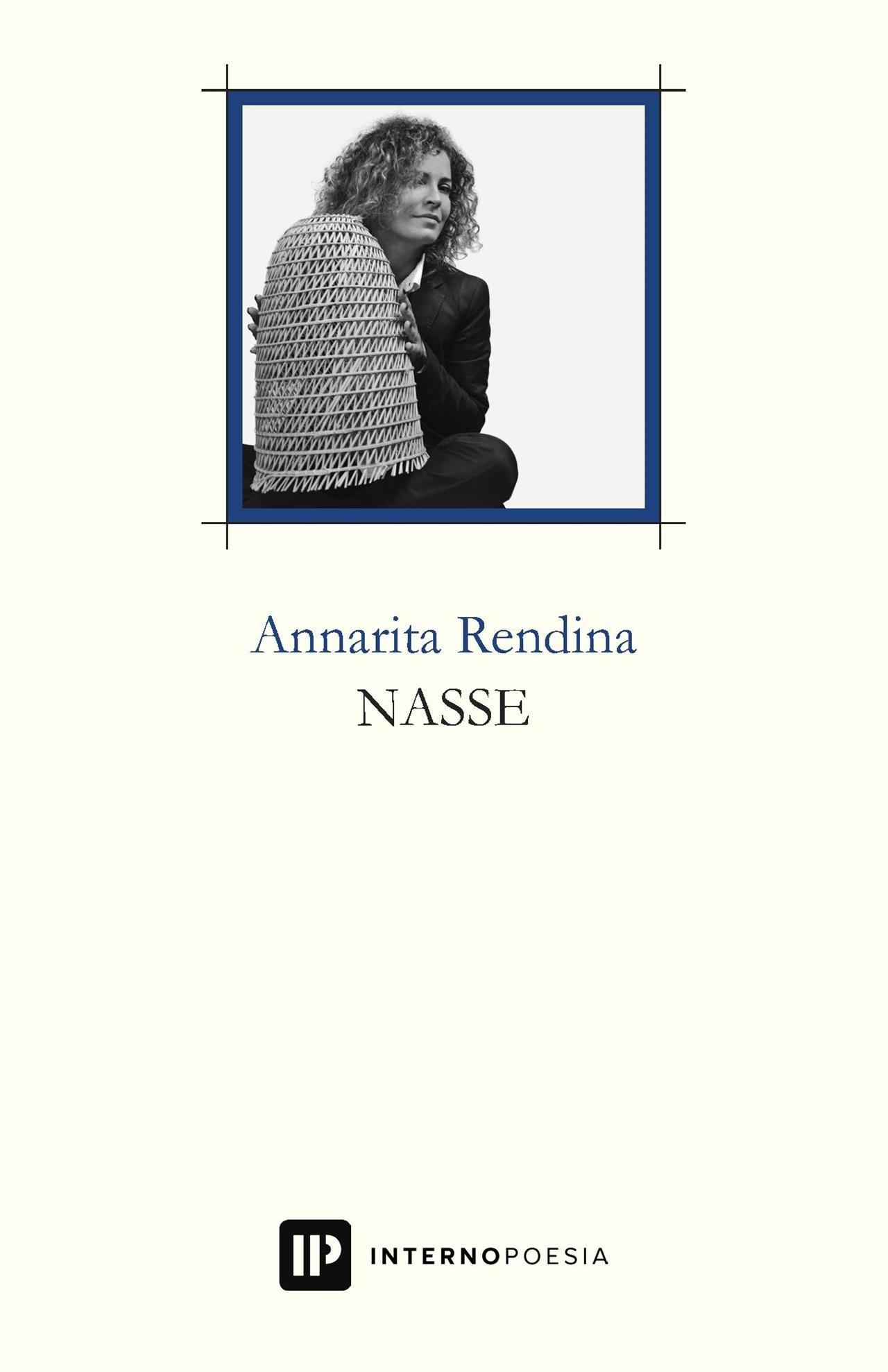 Le Nasse di Annarita Rendina