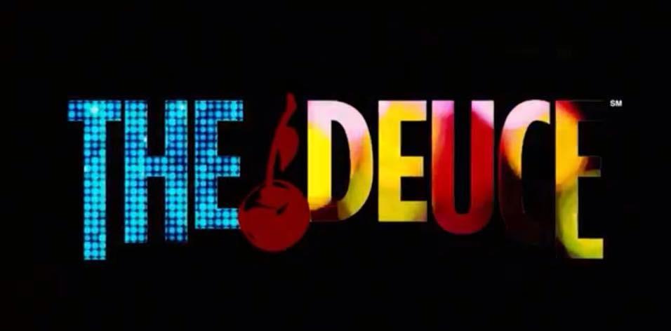 The Deuce. Ascesa e declino del cinema a luci rosse
