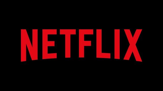 Passato, presente e futuro di Netflix Italia