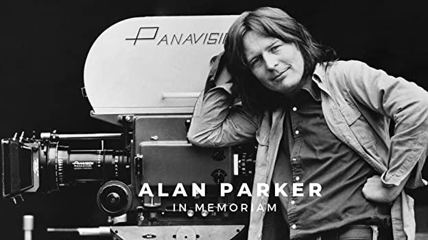 Ricordando Alan Parker