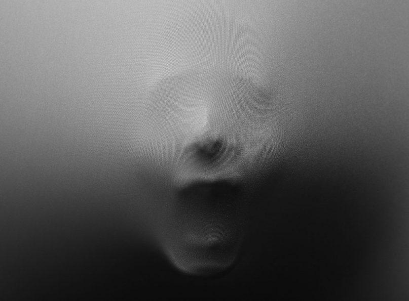 Stefano Corbetta: La forma del silenzio