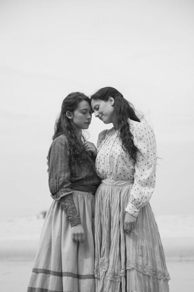 """Racconto: """"La libertà di amare"""" di Sara Manuela Cacioppo"""