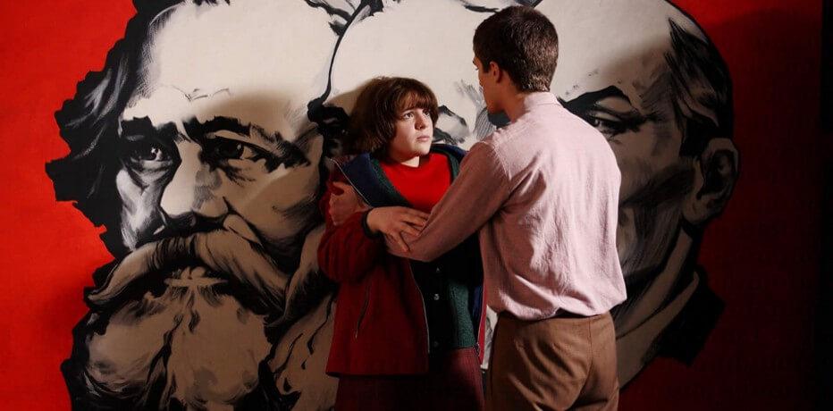 I film da riscoprire: Cosmonauta. L'esordio di una regista coraggiosa